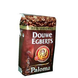 Paloma szemes kávé 1000g