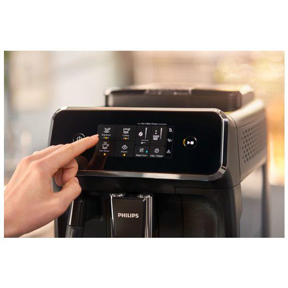 Philips Fully Automatic EP2220 kávégép