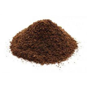 + San Paolo ízesített őrölt kávék