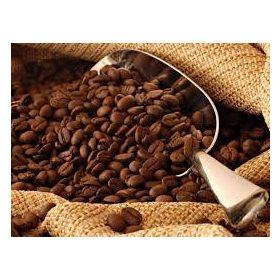+ San Paolo szemes kávék