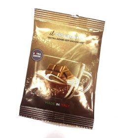 Top Choko forró csokoládék