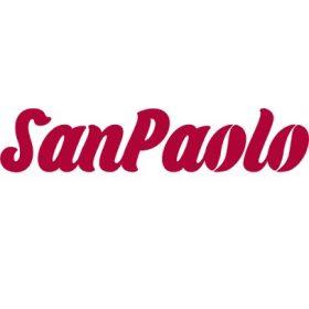 San Paolo kézműves kávékülönlegességek